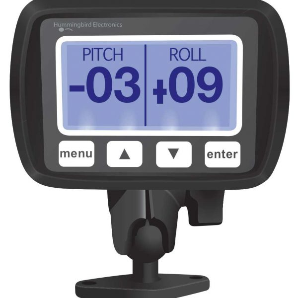 0000168_dual-axis-inclinometer-incl-1-sensor