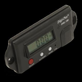 Digital Level Module Screw-on DWL-180S