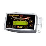 LM5 LEVELMASTER Electronic Slopemeter