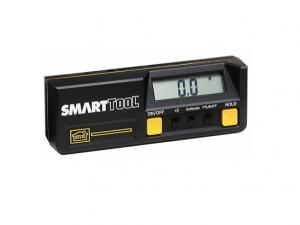 Smart Tool Module 20cm